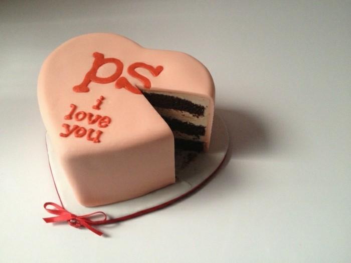 Choisir un cadeau de saint valentin nos id es en images - Idee originale st valentin ...
