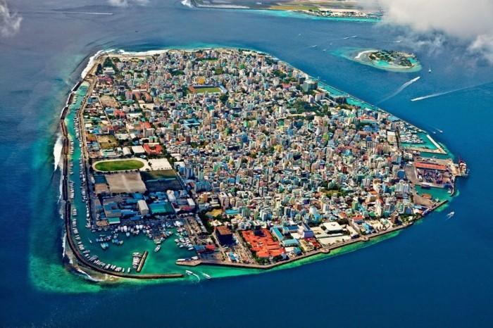 ou-se-trouve-les-maldives-voyage-au-maldives-beauté-malé