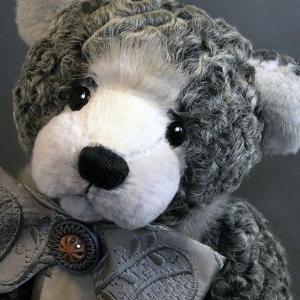 L' ourson en peluche - le jouet les plus aimé de tous les temps