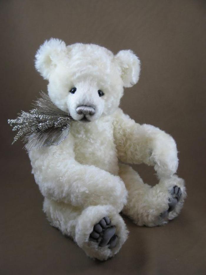 ourson-en-peluche-grande-peluche-teddy-bear-blanche