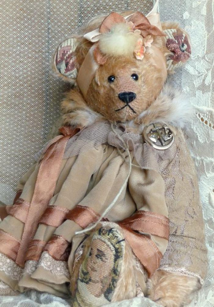 ourson-en-peluche-ours-en-peluche-original
