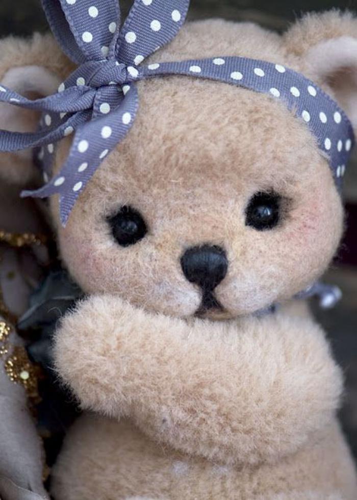 ourson-en-peluche-ours-en-peluche-super-mignon