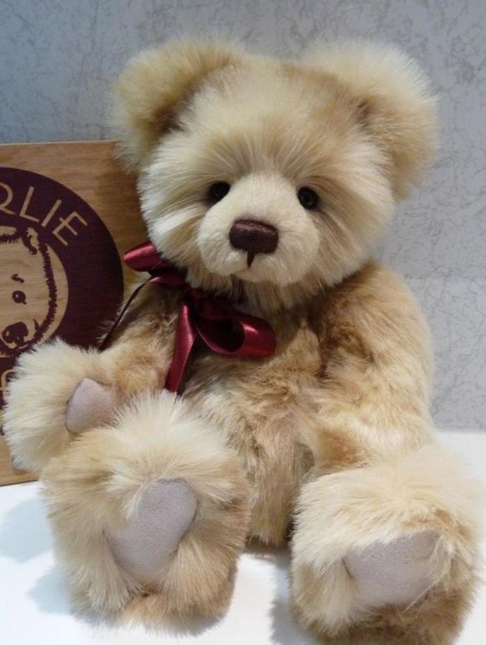 ourson-en-peluche-ours-en-peluche-super-moelleux
