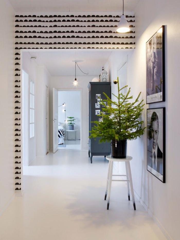 papier-peint-blanc-appartement-blanc-style-sdcandinave