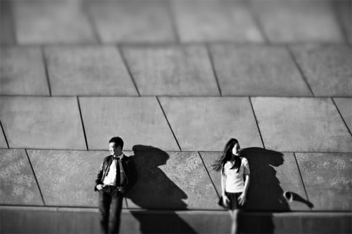 paradigme-beauté-en-images-noir-et-blanc-photo-amour