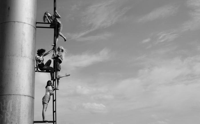 paradigme-beauté-en-images-noir-et-blanc-photo-femmes-tube