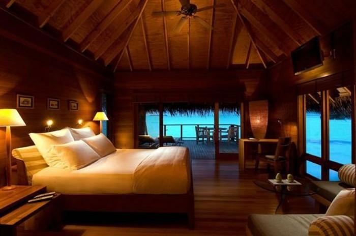 partir-aux-maldives-maldive-voyage-sejour-maldive-image-intérieur-chambre-de-lux