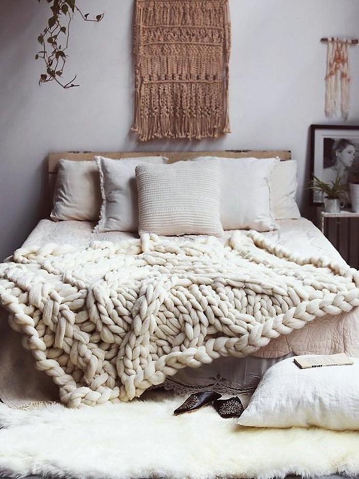 parure-de-lit-160x200-parure-de-lit-2-personnes-pas-cher-quelle-parure-de-lit-choisir