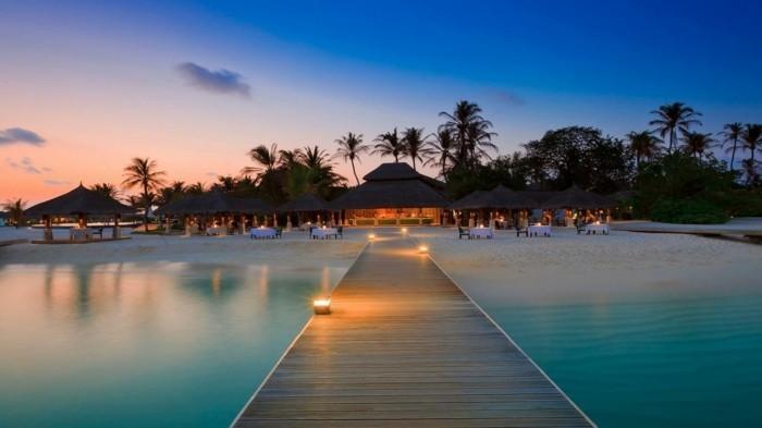 patte-maldives-voyage-carte-des-maldives-routard-vie-chouette-hotel