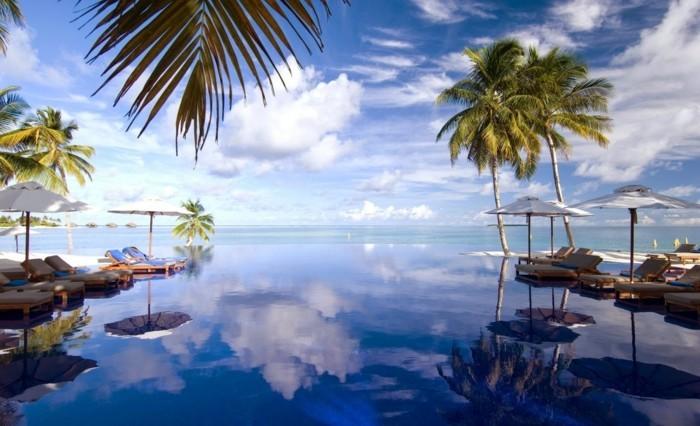 paysage-à-ne-pas-manquerun-monde-maldives-voyage-maldives-pas-cher-photos-