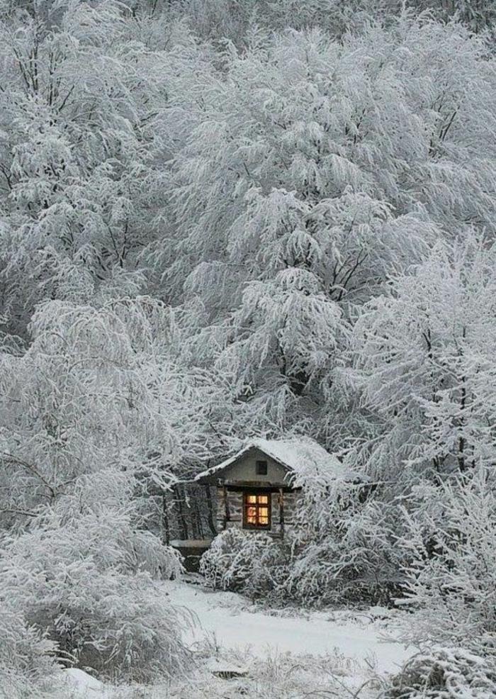 paysages-hiver-fond-d-écran-paysage-fantastique