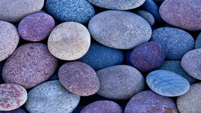 pebbles-12397-resized