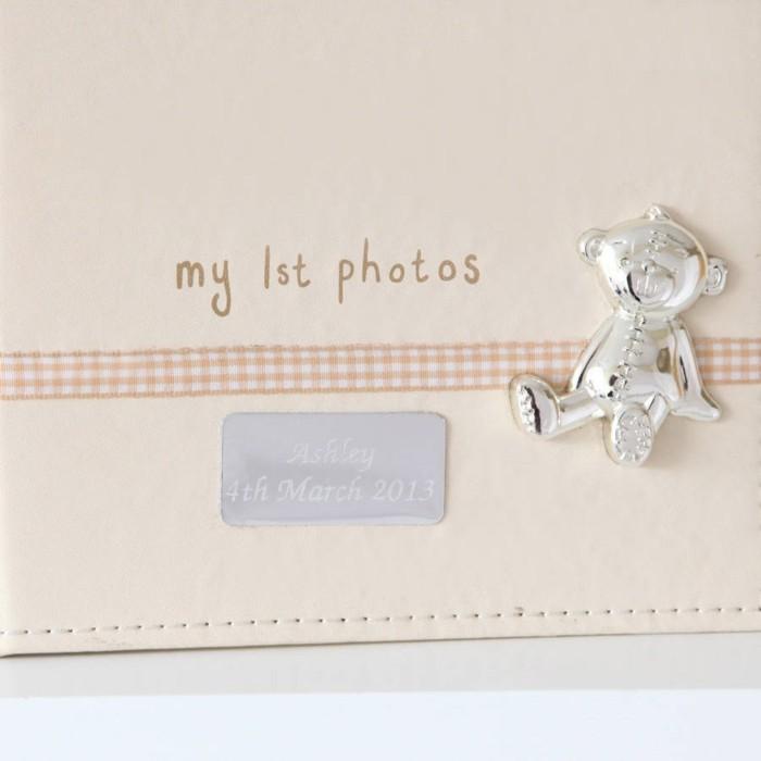 personnalisé-album-photo-bébé-personnalisé-livre-photo-blancenfant