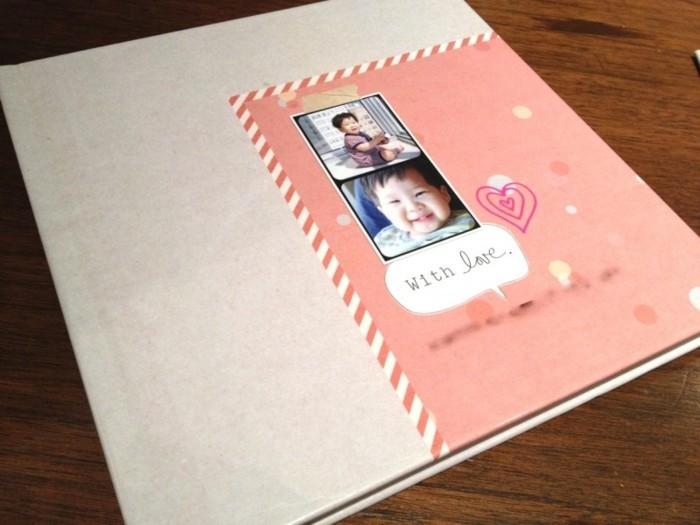 personnalisé-album-photo-bébé-personnalisé-livre-photo-enfant