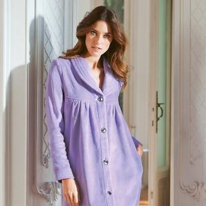 La robe de chambre femme - un must-have pour chaque femme!