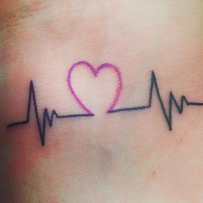 petit-tatouage-poignet-femme-tatouage-homme-poignet-amour
