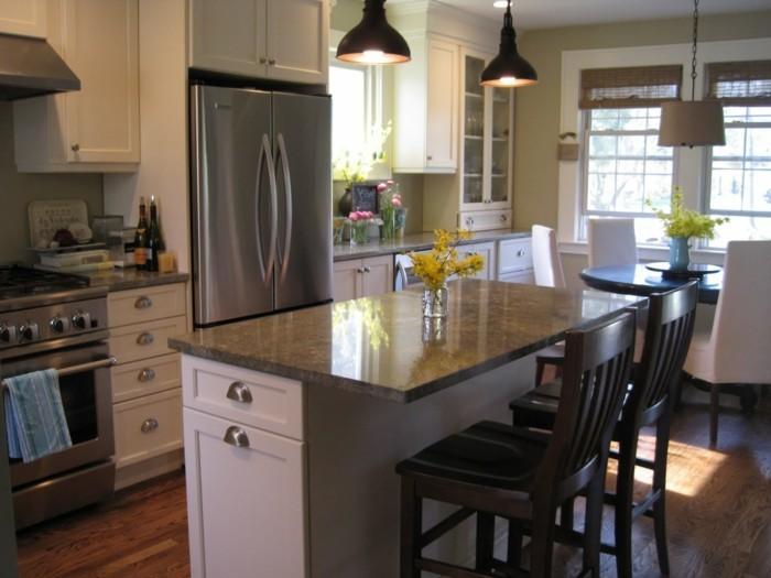 cuisine petit espace ikea meilleures images d 39 inspiration pour votre design de maison. Black Bedroom Furniture Sets. Home Design Ideas