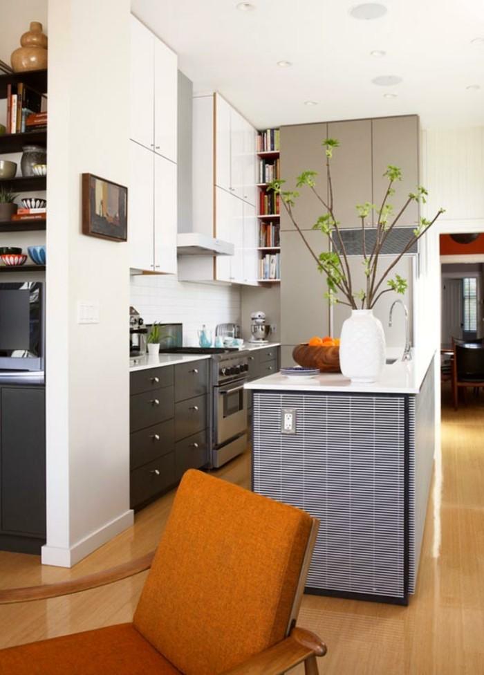 petite-cuisine-pas-cher-comment-aménager-une-petite-cuisine