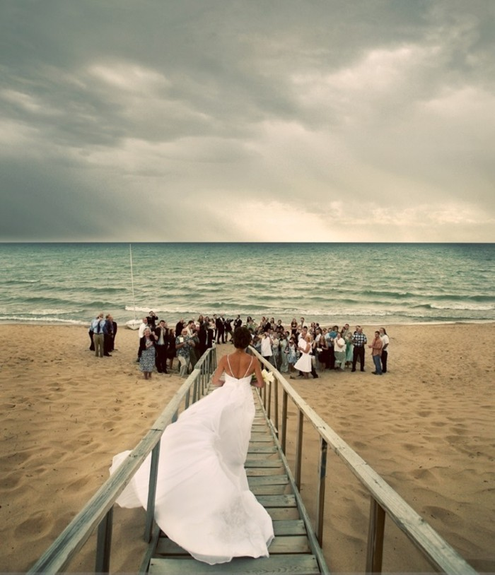photo-belle-pose-photo-mariage-photo-mariage-original-photo