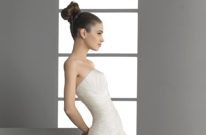 photo-coiffure-chignon-coté-mariage-chignons-de-mariage-belle-coiffure-haute