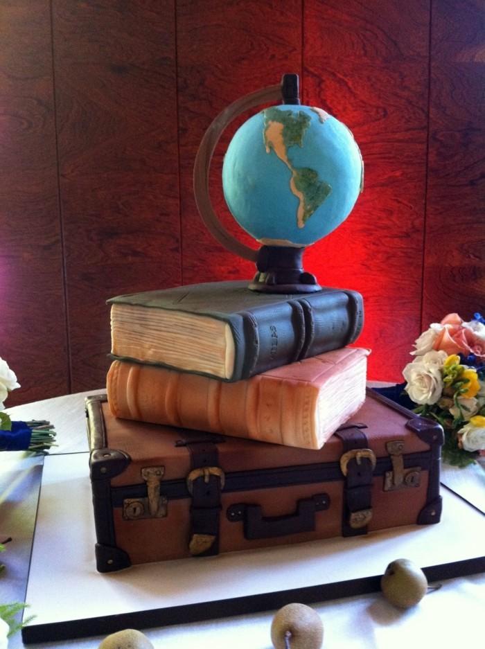 photo-d-anniversaire-image-gâteaux-images-de-gâteaux-cool