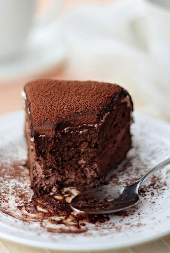 photo-d-anniversaire-image-gâteaux-images-de-gâteaux