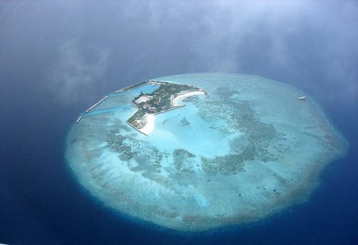 photo-de-haut-image-iles-maldives-voyage-au-maldives-voyage-aux-maldives