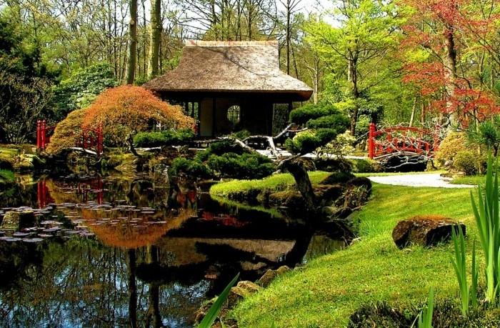 photo-de-la-plus-belle-maison-du-monde-les-plus-belles-maison-japon
