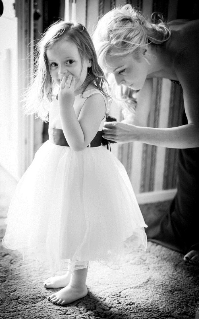 photo-de-mariage-original-photographe-mariage-paris-belle-fille