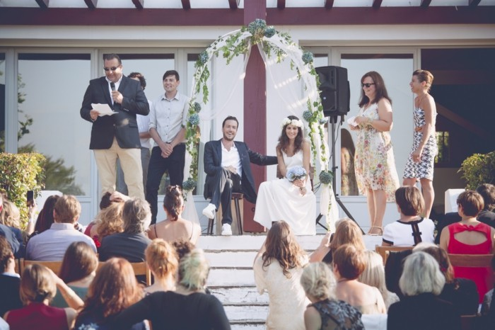 photo-de-mariage-original-photographe-mariage-paris-cool