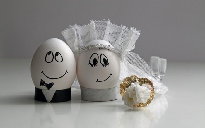 photo-de-mariage-original-photographe-mariage-paris-oeufs-pose-photo-mariage