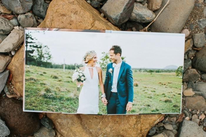 photo-de-mariage-originale-jours-pacs-idée-cool-moments-inoubliables