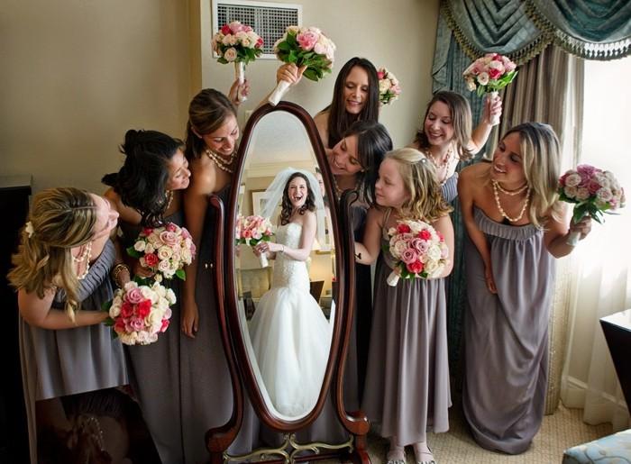 photographe-pour-mariage-eleonor-bridge-originale-miroir