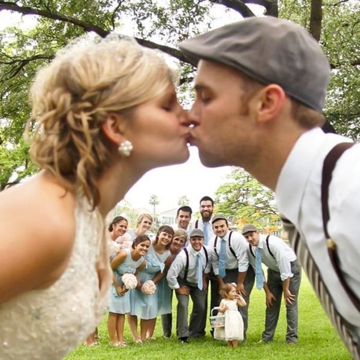 photographie-image-mariage-humour-photos-de-mariée-photographie