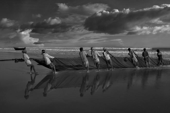 photographie-magnifique-noir-et-blanc-idée-inspiration-beauté