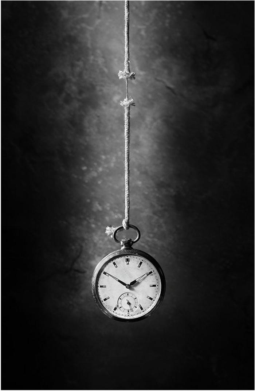 photographie-magnifique-noir-et-blanc-idée-inspiration-le-temps-qui-passe