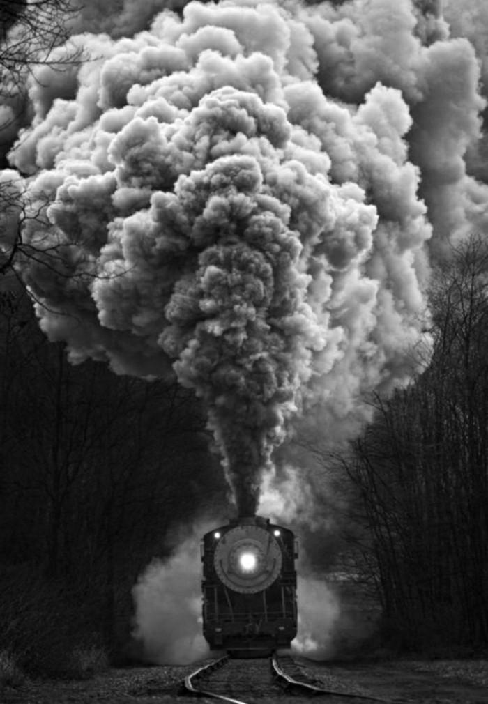 La Photo Artistique Noir Et Blanc Choisir La Meilleure