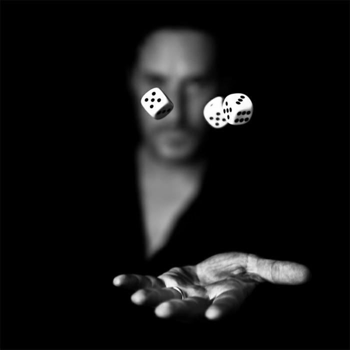 photos-artistiques-poster-noir-et-blanc-reproduction-hasard