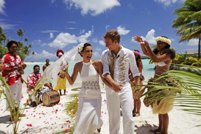 photos-de-mariage-originales-thème-mariage-original-a-bora-bora