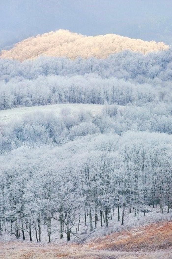 photos-hiver-fond-neige-montagne-photo- fond-d-écran-hiver-neige-montagne