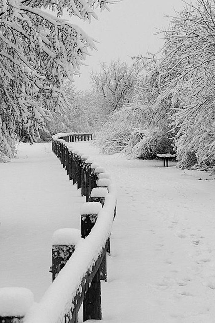 photos-hiver-fond-neige-montagne-photo- fond-d-écran-hiver-neige-romantique