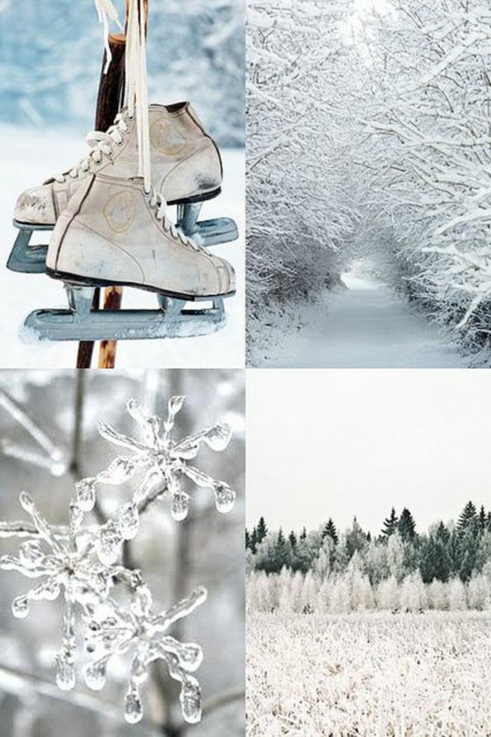 photos-hiver-fond-neige-montagne-photo- fond-d-écran-hiver-neige