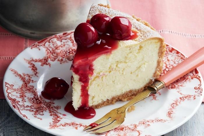 pie-de-ceriese-images-gâteaux-anniversaire-photo-gateau-anniversaire