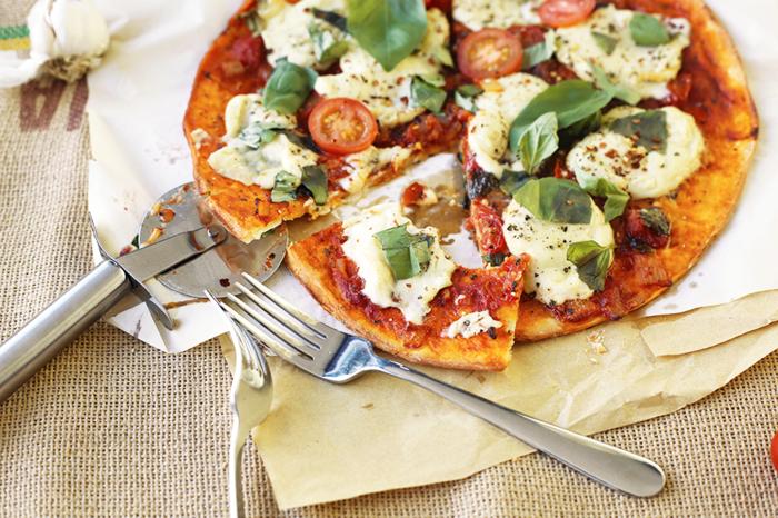 pizza-italienne-prepatation-facile-délicieuse-pizza-exquis-manger