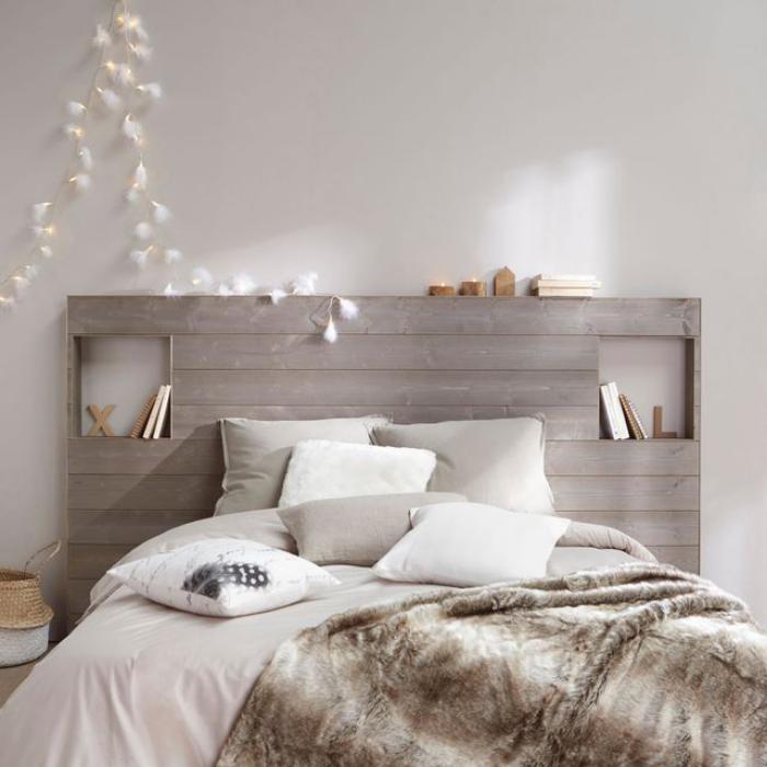 plaid-fausse-fourrure-couverture-originale-pour-le-lit