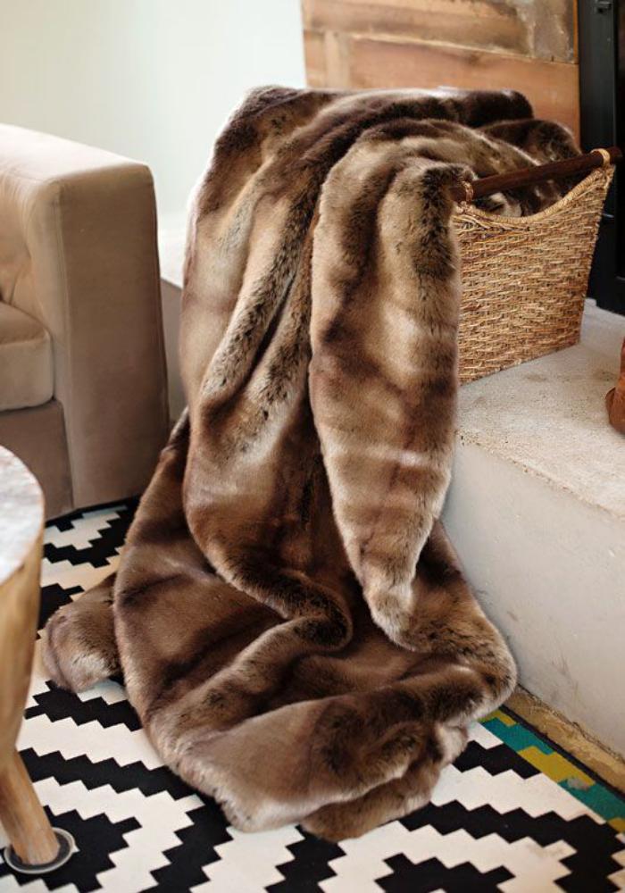plaid-fausse-fourrure-grande-couverture-magnifique-imitation-fourrure