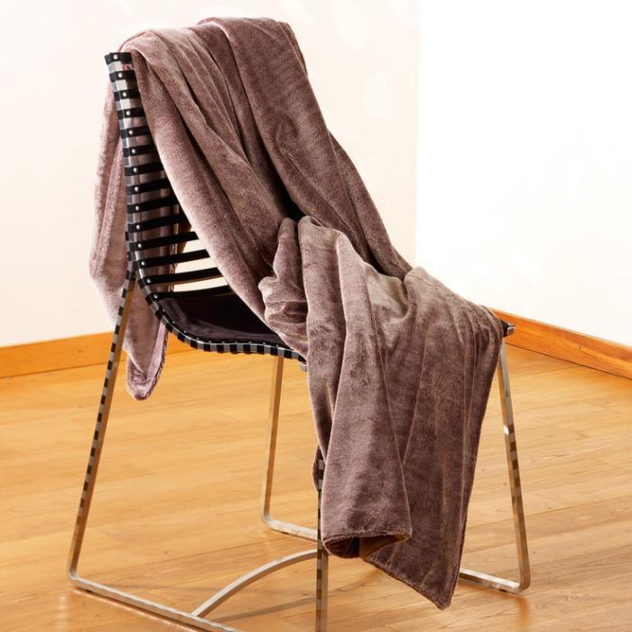 plaid-fausse-fourrure-marron-textiles-et-accessoires-de-confort