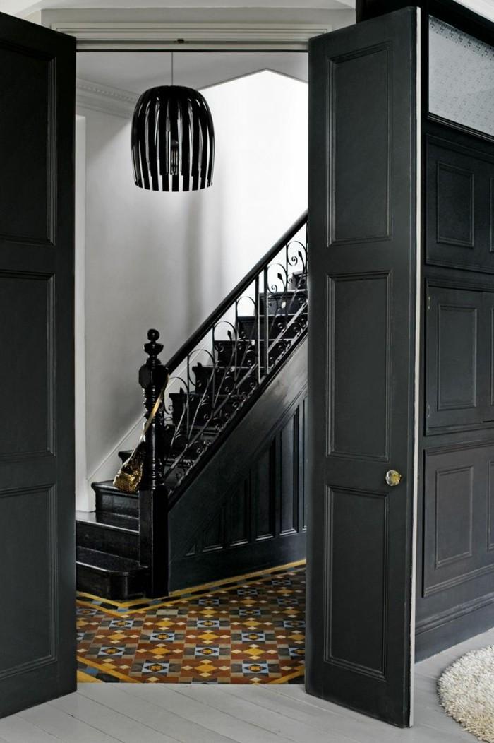 plan-de-travail-gris-anthrcite-pour-la-maison-contemporaine-comment-bien-choisir-le-design