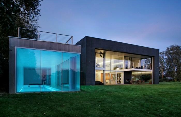 plus-belle-maison-du-monde-maisons-à-louer-architecte-connu-belle