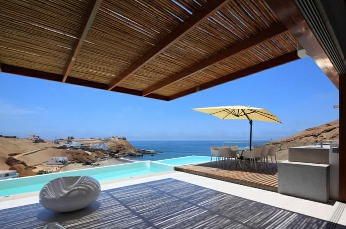 plus-belle-maison-du-monde-maisons-à-louer-architecte-connu-moderne-veranda